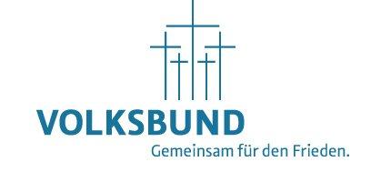 100 JAHRE VOLKSBUND – Gänsehautmomente im Landtag NRW
