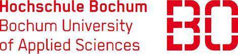 KOOPERATION MIT DER HOCHSCHULE BOCHUM (Projektkurs Elektrotechnik)