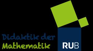 """Digitales Mathe-Projekt """"Masken im Meer"""" in Zusammenarbeit mit der RUB"""