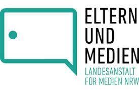 Online-Elternabend: TikTok und Co. – Mediennutzung Jugendlicher – am 11. November um 19.30h